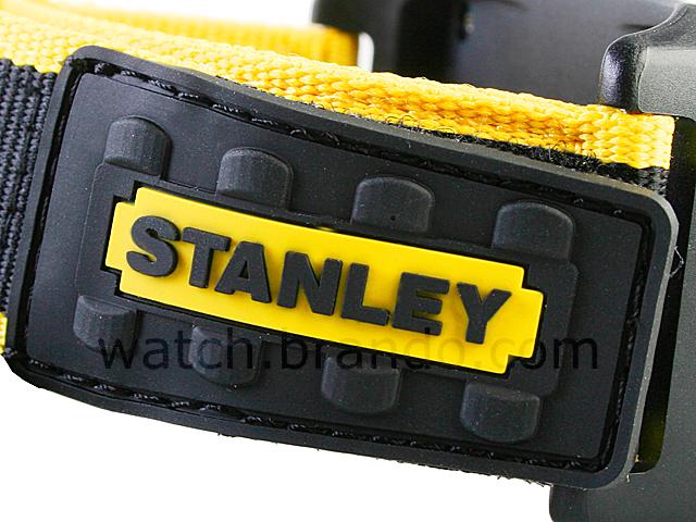 часы Stanley