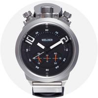 Часы Welder K24