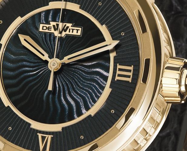 автоматические часы Twenty-8-Eight