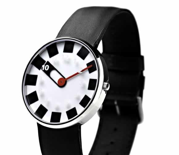 часы Steven Götz