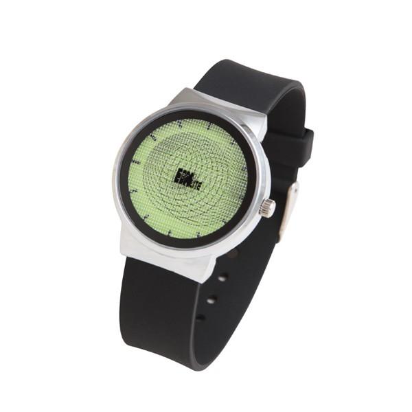 Stocking Watch можно приобрести за $85.00