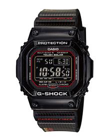 G-Shock S5600B