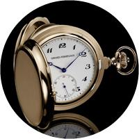журнал про часы