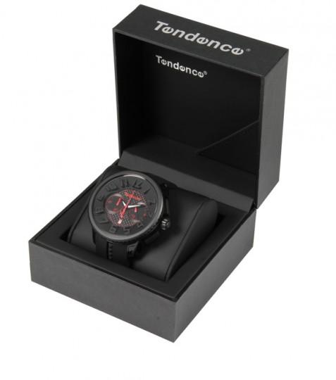 Часовой бренд Tendence