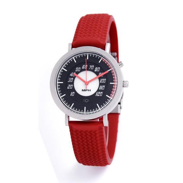 часы Speedometer