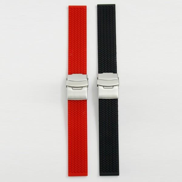 Дизайнерская компания Projects часы