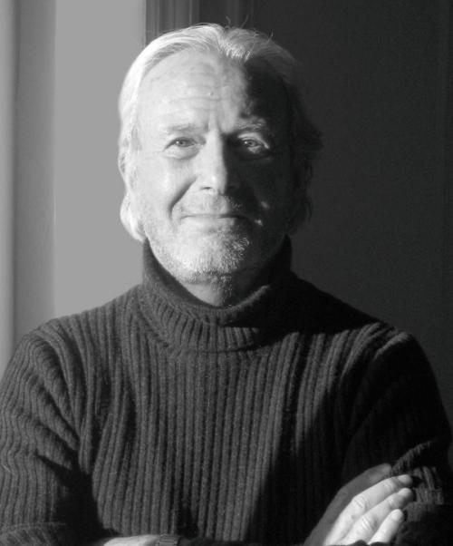 Марк Бертье Marc Berthier