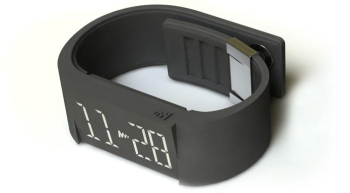 часы вполне оправдывают свое название