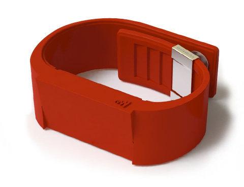 Mutewatch заражаются через USB порт