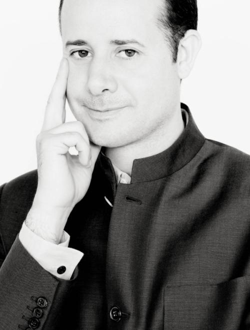 Пьер-Алексис Дюма (Pierre-Alexis Dumas)