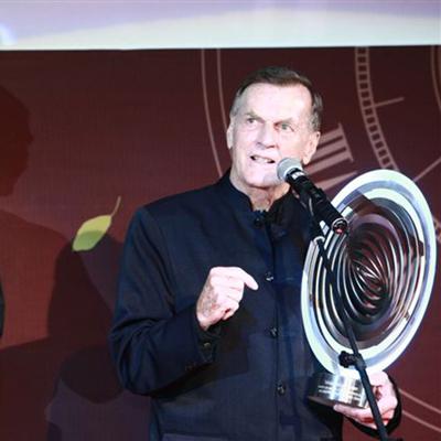 Часы Ulysse Nardin получали часового Оскара и вошли в Книгу рекордов Гиннеса