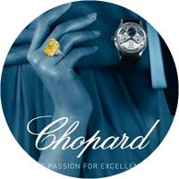 Chopard: Страсть к совершенству