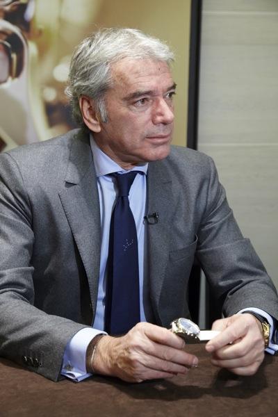 Жан-Марк Жако (Jean-Marc Jacot)