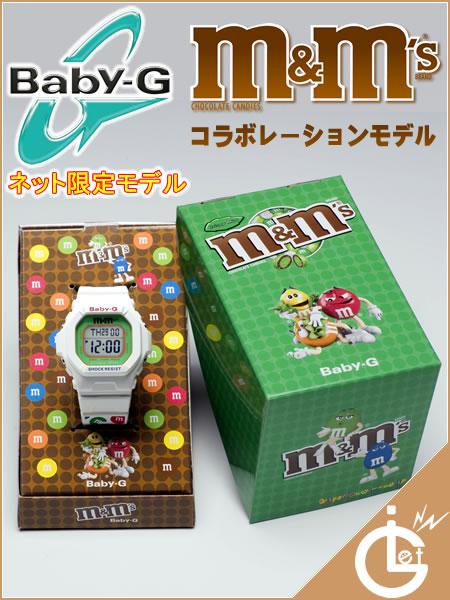 Часы уже сейчас в продаже, вот только пока еще только в Японии