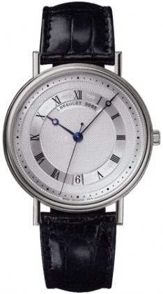 часы Breguet 5930BB ориентировочная стоимость 15.000 долларов