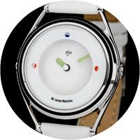 Часы BPM из серии Хозяин времени