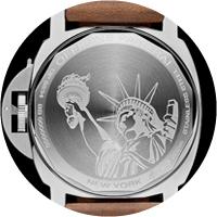 Panerai для бутиков в США