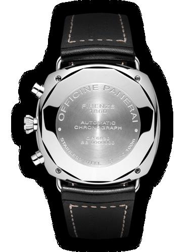 Panerai Radiomir Chronograph 42mm