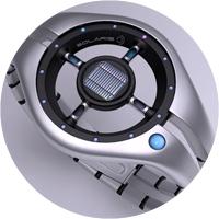 Реферат техническое обслуживание пк previouson s blog реферат техническое обслуживание пк