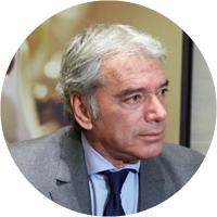 Жан-Марк Жако, Parmigiani Fleurier