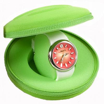 часы Fruitz by Philip Stein со скидкой