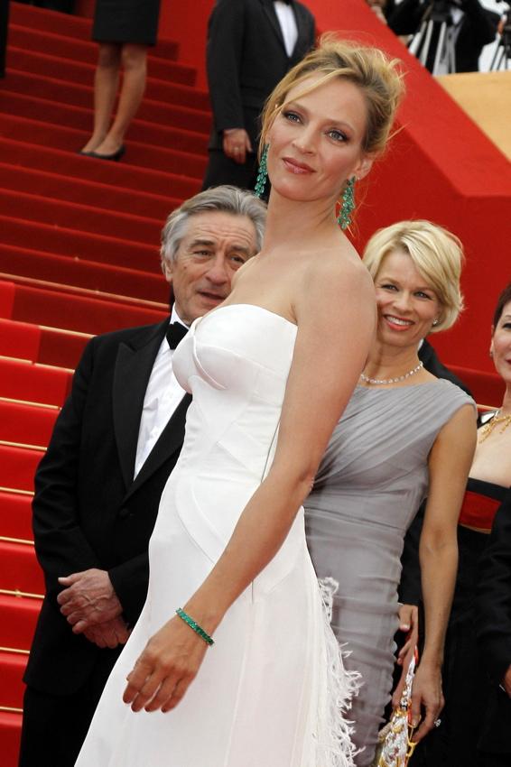 Cannes2011-Uma_Thurman3