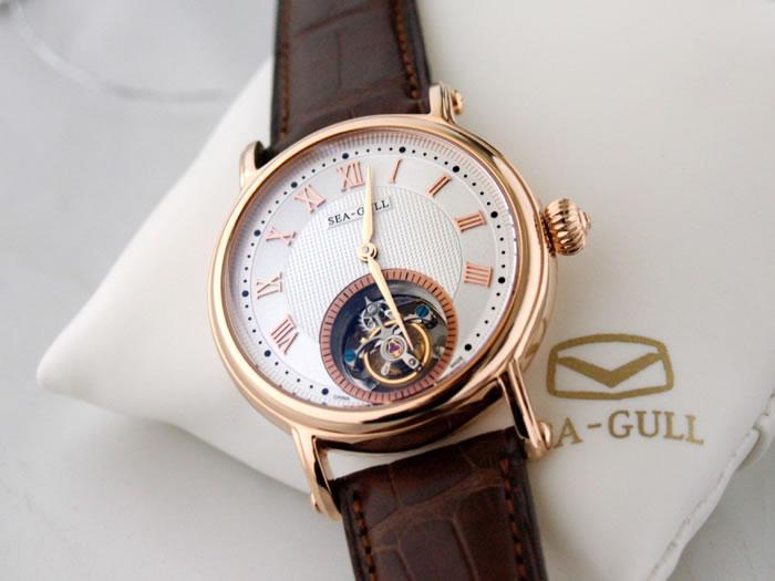 Китайский часы наручные отзывы купить в спб часы montana