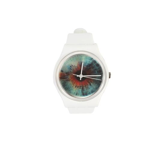 Swatch x Rankin