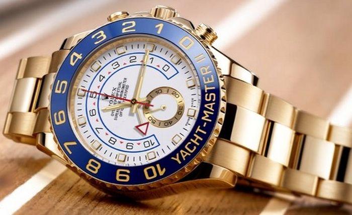 часы ulysse nardin marine купить