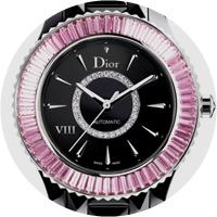 Dior VIII Baguettes