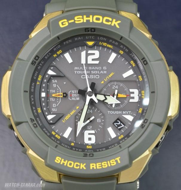 GW-3000G-1AJF