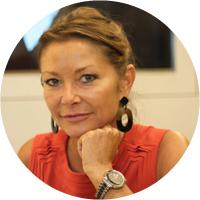 Франсуаза Беззола, TAG Heuer