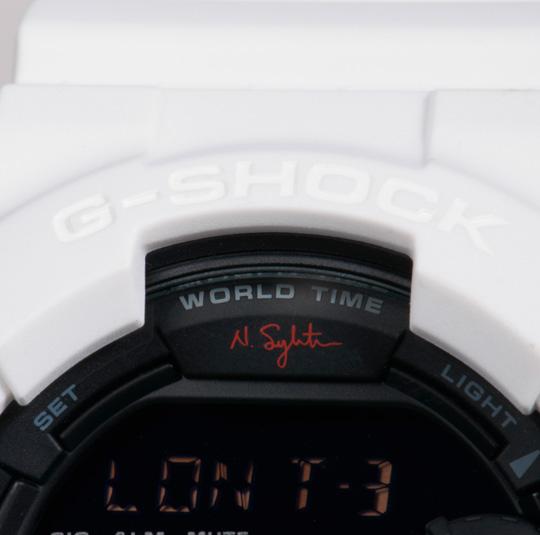 gshock-nigel-sylvester-watch