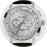 Nautica NCT 800 и NCT 500