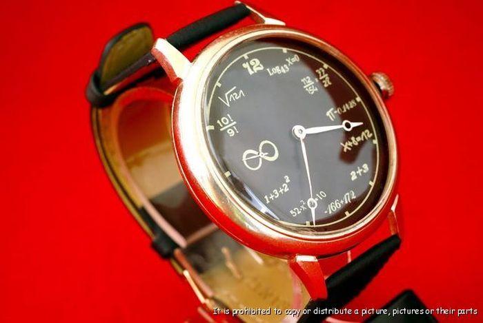Женские часы в интернет-магазине Watchyru Купить