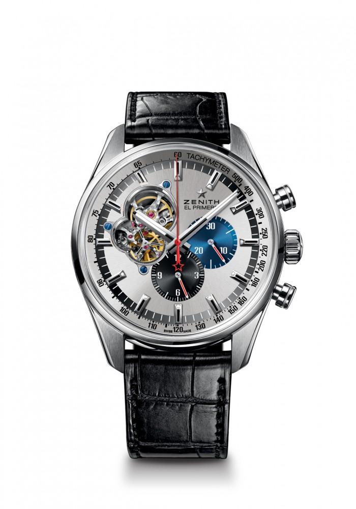 Titan Watch Price World