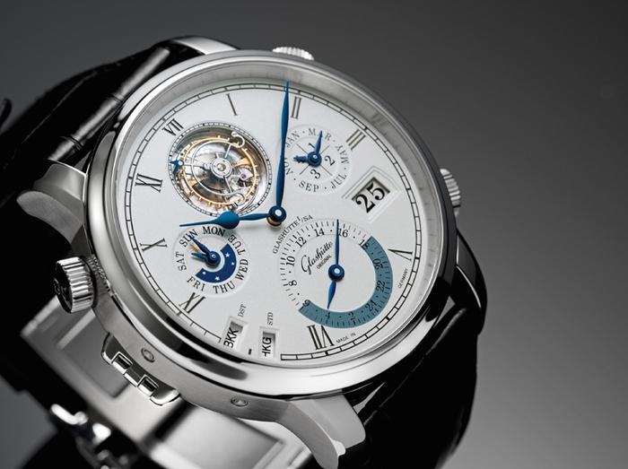 Немецкие наручные часы бренды свочи часы купить