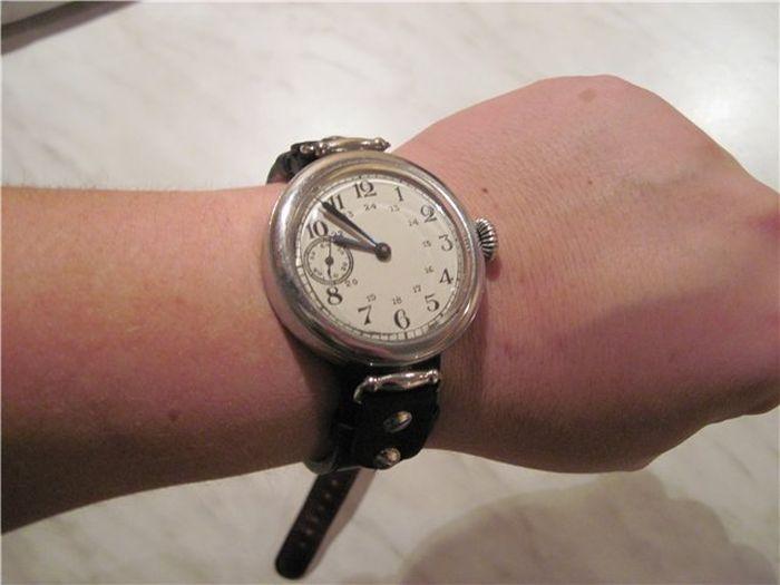 купить наручные часы женские копии