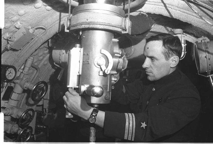 Хронометры, которыми советские солдаты и офицеры пользовались во время Великой Отечественной войны