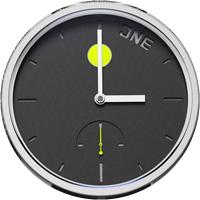 Fraser Timepiece Company ONE44