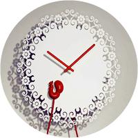 Babushka's clock