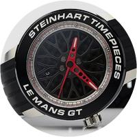 Steinhart Le Mans GT Automatic