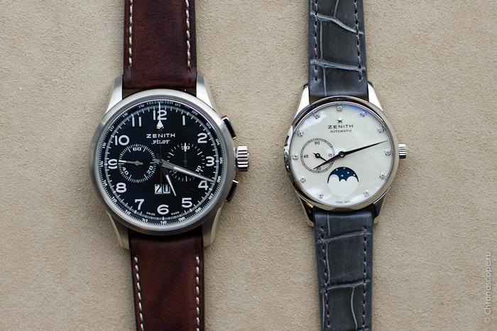 Интернет магазин реплик швейцарских часов представляет женские часы Calvin Klein и женские часы Calvin Klein