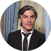 Андрей Мордвинкин, LPI Rus