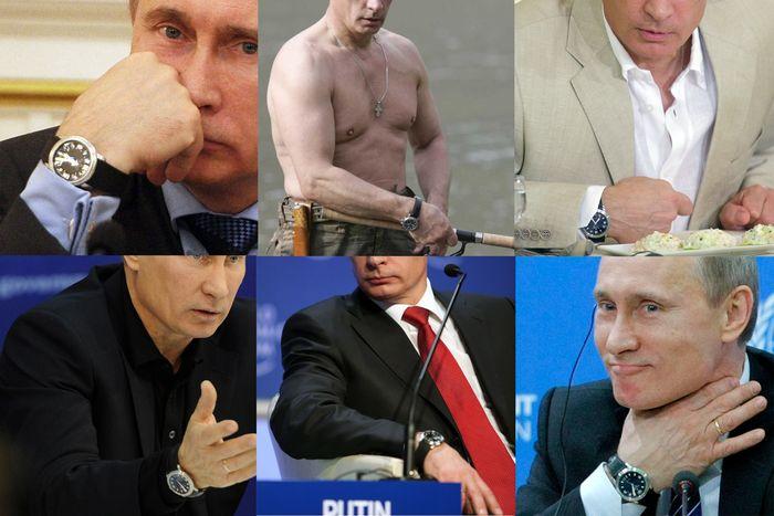 Blancpain_Leman_Putin.jpg