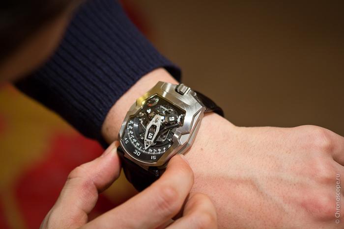 Копии часов urwerk,Наручные часы orient,Часы кельвин кляйн