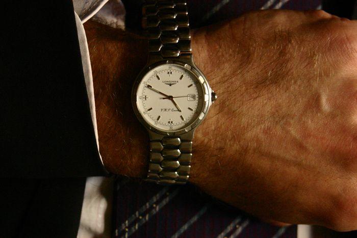 Часы Tissot - купить по лучшей цене в Минске от