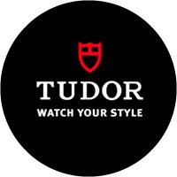 Tudor возвращается в США