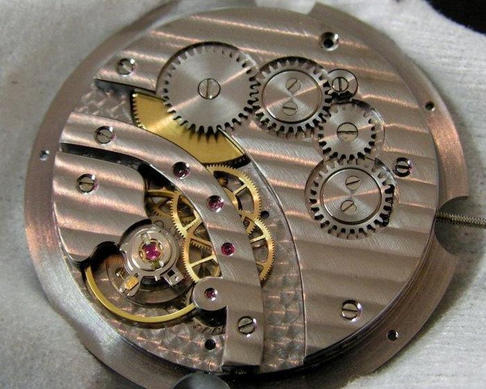 Часовые механизмы, купить механизмы для настенных часов