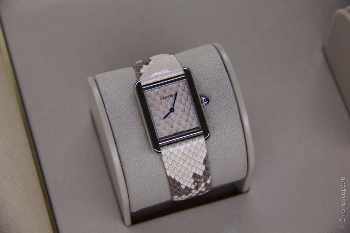Cartier Boutique Moscow-12